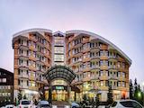 Комфортен апартамент в комплекс Флора / Flora в центъра на Боровец