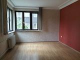 Тристаен апартамент с паркомясто на метри от Южен парк, кв. Иван Вазов