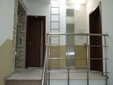 Atelier for sale in Stara Zagora