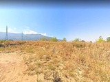 Plot of Land in Vitosha District