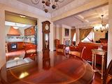 Забележителен имот с изящен стил и неповторима класа на метри от НДК