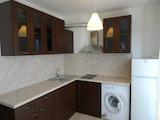 Двустаен апартамент под наем в района на Зимно Кино Тракия