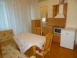 Обзаведен двустаен апартамент в кв. Гръцка махала в гр. Варна