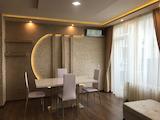 Чисто нов двустаен апартамент в комплекс Роял Сити / Royal City