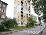 Тристаен апартамент в Надежда 4