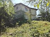 House in Bankya