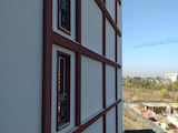 Тристаен апартамент по БДС до Бизнес парк-София