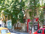 House with trade premises for sale in Simeonovgrad