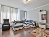 Large Apartment in Vitosha Tulip Complex