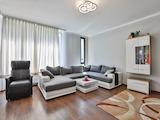 Многостаен апартамент в к-с Витоша Тюлип