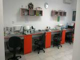 Medical practice in Varna
