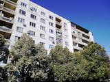 Тристаен апартамент с панорамна гледка в кв. Дружба 1