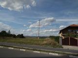 Парцел за застрояване на 200 метра от бул. Ломско шосе