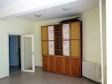 Едностаен апартамент в кв. Манастирски Ливади
