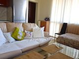 One-bedroom Apartment Set 150m away from the Beach