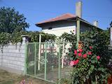 Просторна къща в Генерал Тошево