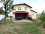 Excellent 2-storey Villa, 10 km away from Velingrad