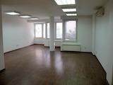 Офис в идеалния център