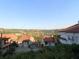 """Градски имот с уникална панорама към крепостта """" Царевец """""""