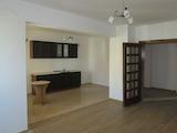 Многостаен реновиран апартамент в Благоевград