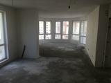 Тристаен апартамент в кв. Манастирски ливади-запад