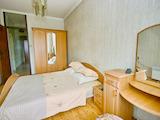 Обзаведен многостаен апартамент в Люлин 3