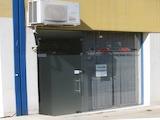 Магазин с отлична локация в кв. Дианабад