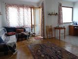Апартамент в кв. Бриз