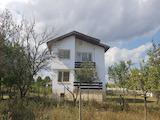 Ремонтирана къща близо до Добрич