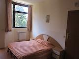 Двустаен апартамент в предпочитан комплекс в Боровец