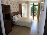 Luxury Studio at Premier Hotel Bansko