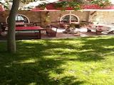 Hotel near St. Constantine and Elena