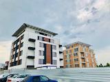 Луксозен жилищен комплекс сред зеленина в кв. Малинова Долина