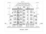 1-bedroom and 2-bedroom turn-key apartments in Reduta district