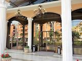 Тристаен апартамент в комплекс Диамант Резиденс/ Diamond Residence
