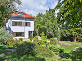 Къща с история в кв. Бояна
