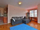 Уютен южен тристаен апартамент с красива гледка към Витоша
