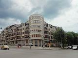 Двустаен апартамент с отлична локация