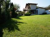 Дом в г. Варна