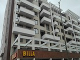 Тристаен апартамент в модерна сграда с Акт 16 в кв. Дианабад