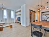 Чисто нов апартамент с подземно паркомясто в полите на Витоша