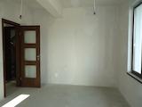 Апартамент в нова сграда в Стара Загора