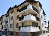 Уютен тристаен апартамент с камина, гр. Банско