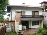 Луксозна и практична къща за продажба в кв. Симеоново