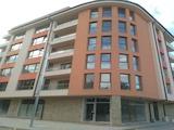 Сграда с Акт 16 в кв. Дианабад