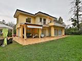 Еднофамилна къща - уют в полите на Витоша