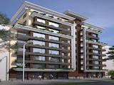 Нова качествена жилищна сграда в ж.к. Дървеница