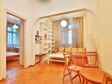 Инвестиционен имот в центъра на София