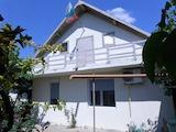 Къща с подобрения на 10 км от Стара Загора