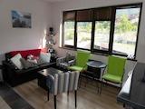 Тристаен апартамент в Royal Bansko